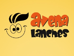 Avena Lanches