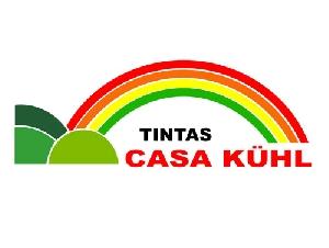 Casa Kuhl