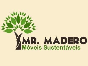 MR Madero