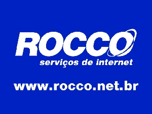 ROCCO Serviços de Internet
