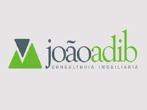 João Adib Consultoria Imobiliária